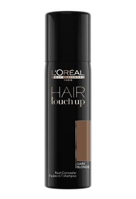 Hair Touch up Dark Blonde (75 ml)
