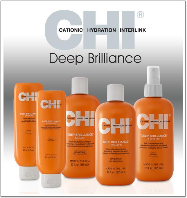 CHI-Deep-Brilliance