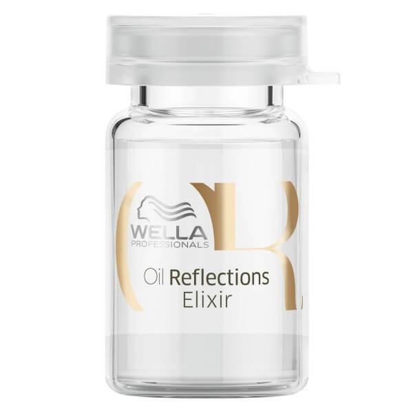 Oil Reflections Luminous Magnifying Elixir (10x6ml)