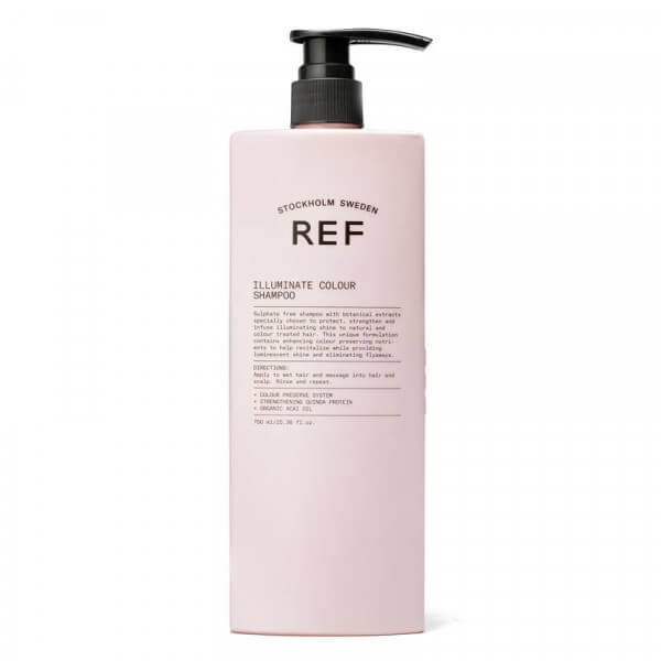 Illuminate Colour Shampoo (750ml)