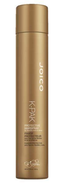 Joico K-Pak Style & Finish Protective Hairspray 350 ml