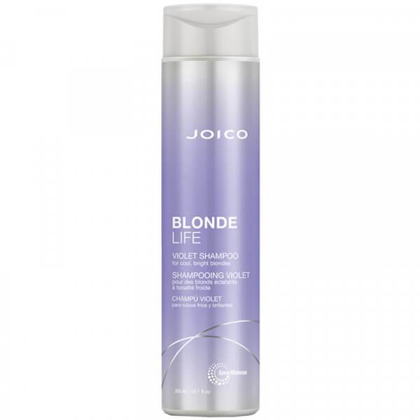 Blonde Life Violet Shampoo - 300ml
