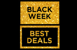 Black-Week-Best-Deals-Fly-Out-Navegation
