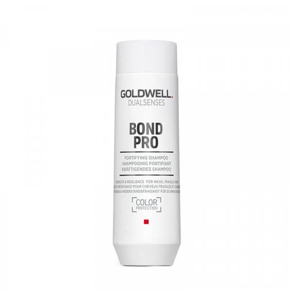 Bond Pro Fortifying Shampoo - 30m