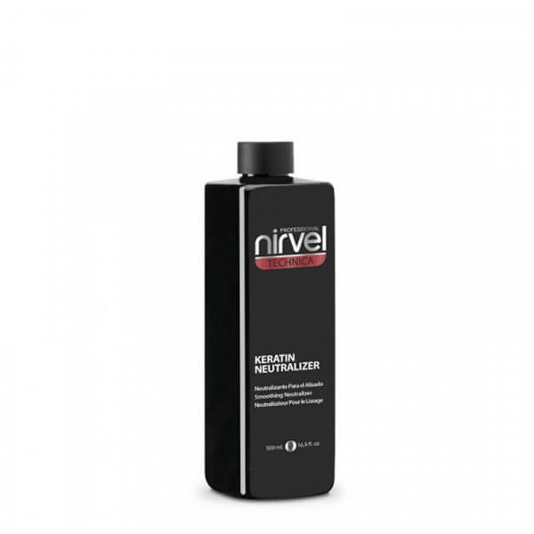 Keratin Neutralizer (500ml)