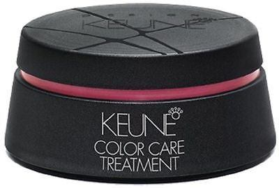 Keune Design Color Care Treatment ( 200ml)