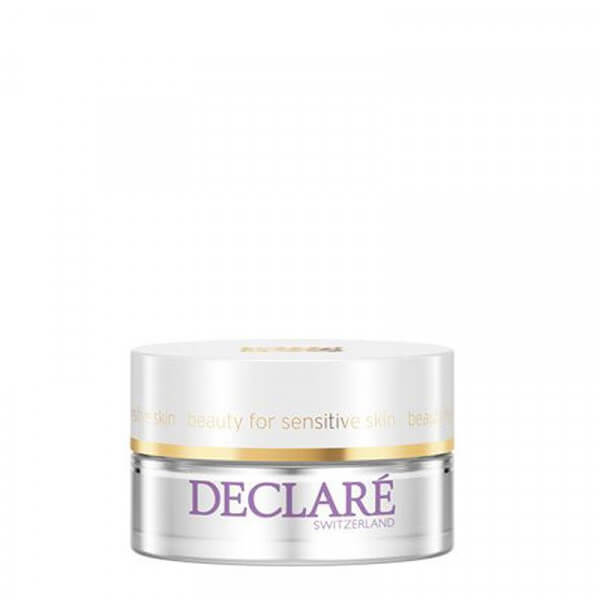 Age Essential Eye Cream