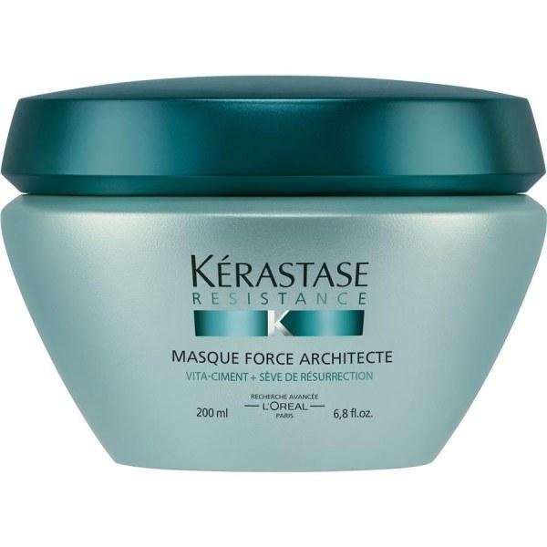 Kerastase Rèsistance Masque Force Architecte (200 ml)