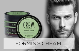 Forming-Cream-American-Crew-Flyout