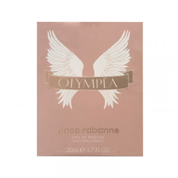 Paco Rabanne Olympea - 50ml
