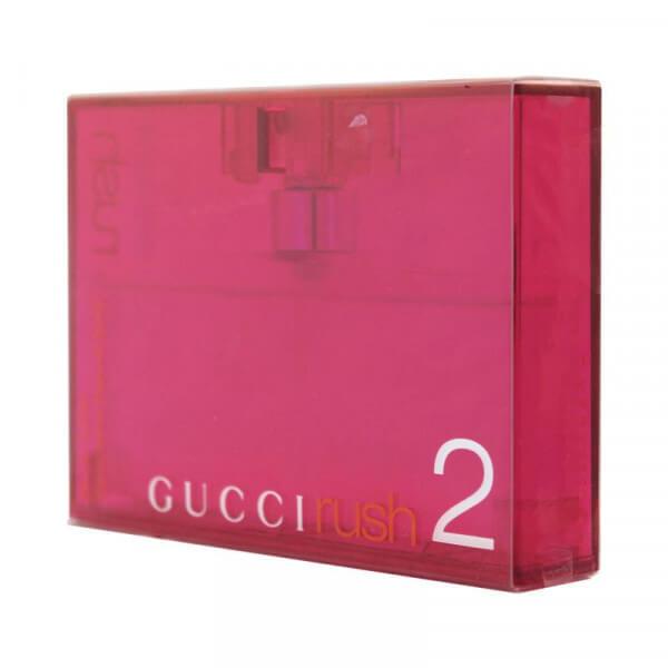 Gucci Rush2 - (edt 50ml)
