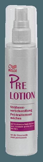 Pre-Lotion 150ml