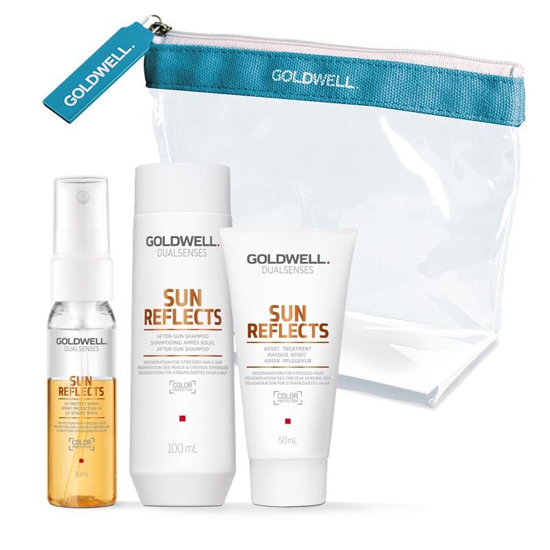 Sonneschutz Für Haare Kaufen Haarpflege Clickandcarech
