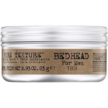 Pure Texture Molding Paste (83g)