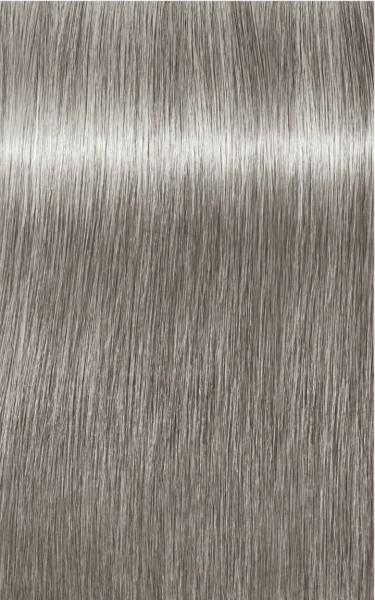 IGORA Silverwhite Dove Grey 100% White