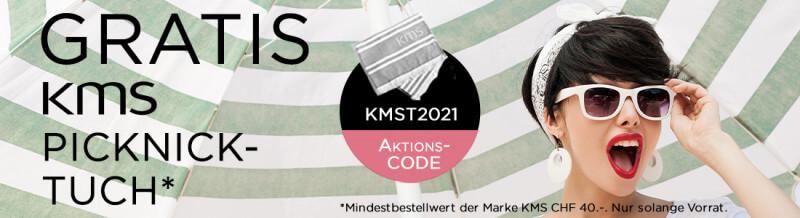 media/image/KMS-Kategorieseite-Marke-De.jpg