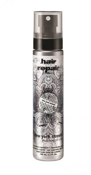 NY Streets Hair Repair (100ml)