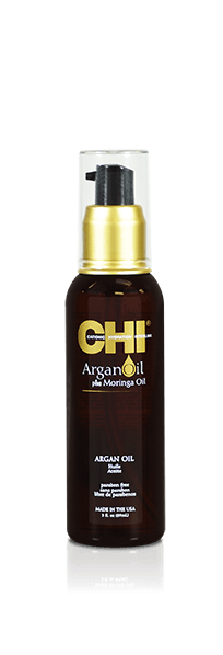 Argan Oil (89 ml)