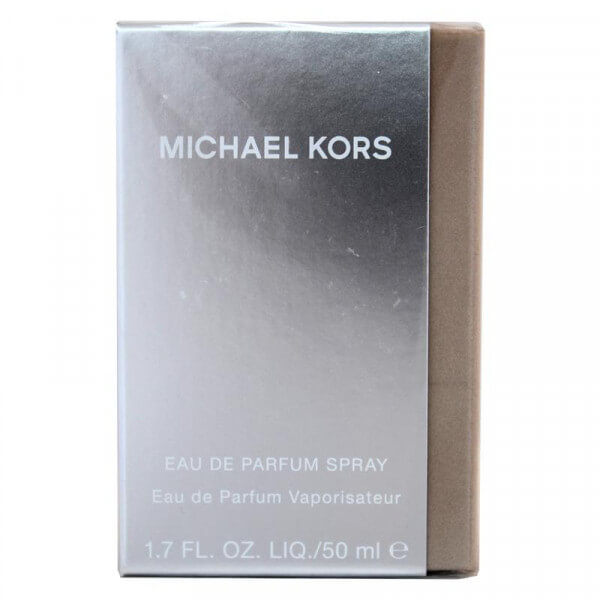 Michael Kors Eau de Parfum Spray (50ml)