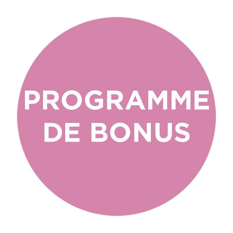 media/image/Bonus-programm-FR.jpg