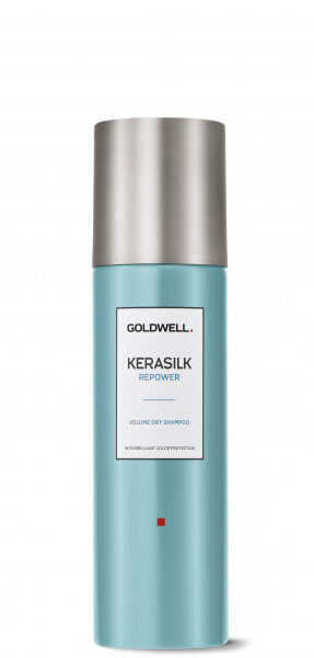 Kerasilk Repower Volume Dry Shampo (200 ml)