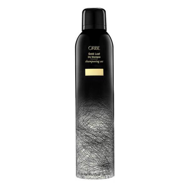 Gold Lust Dry Shampoo (286ml)