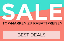 nav-sales-best-deals