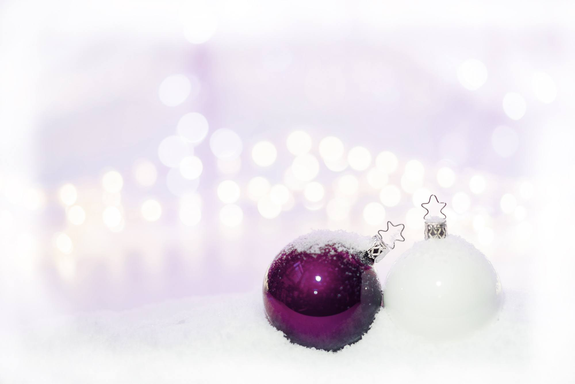 hg-adventskalender-clickandcare