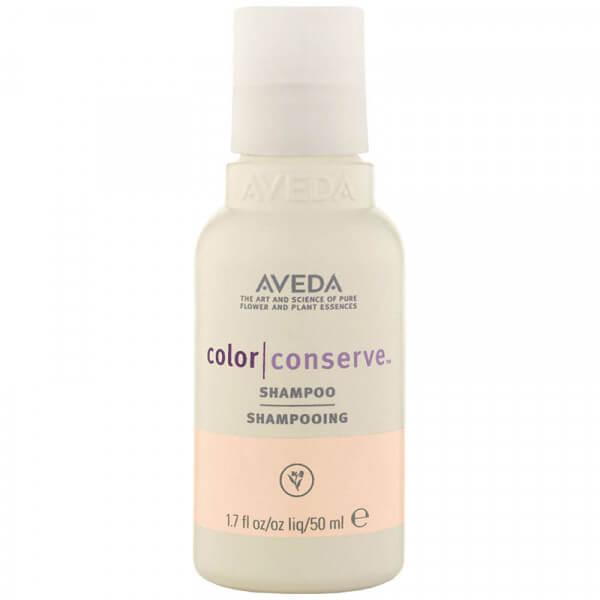 Color Conserve Shampoo - 50ml