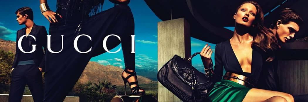 Gucci_mode