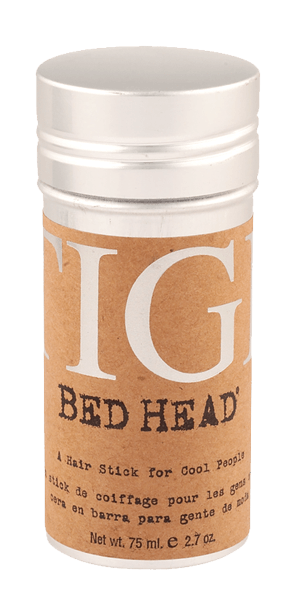 Tigi Bed Head Wax Stick (75ml)