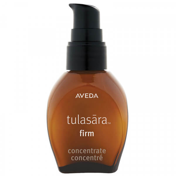 Tulasāra Firm Concentrate – 30ml