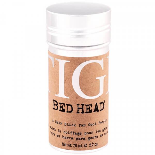 Tigi Bed Head Wax Stick (75ml)