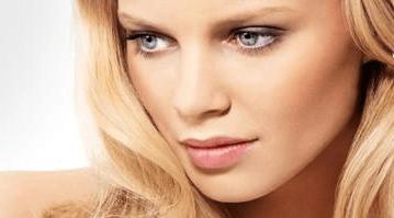 Declare Kosmetik