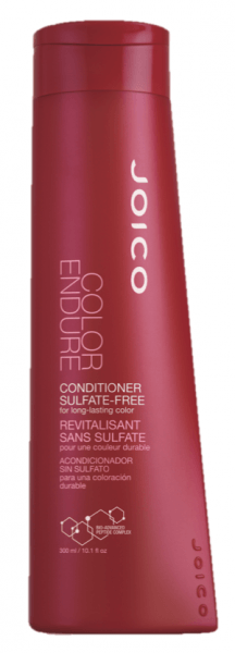 Joico Color Endure Conditioner 300 ml