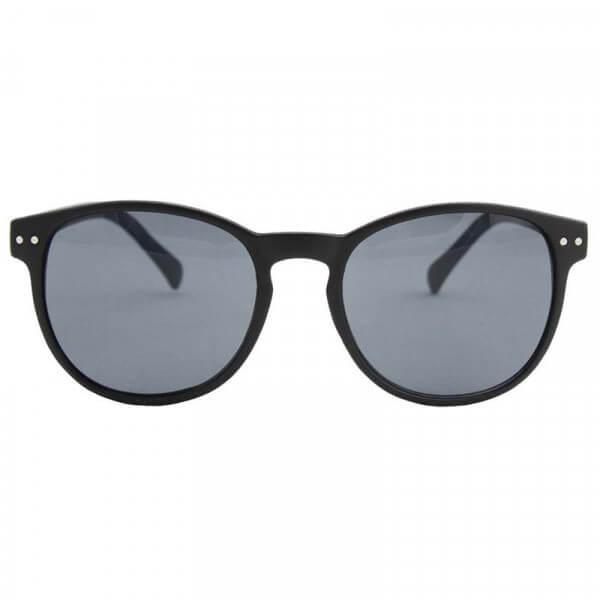 bari sonnenbrille front lunetta