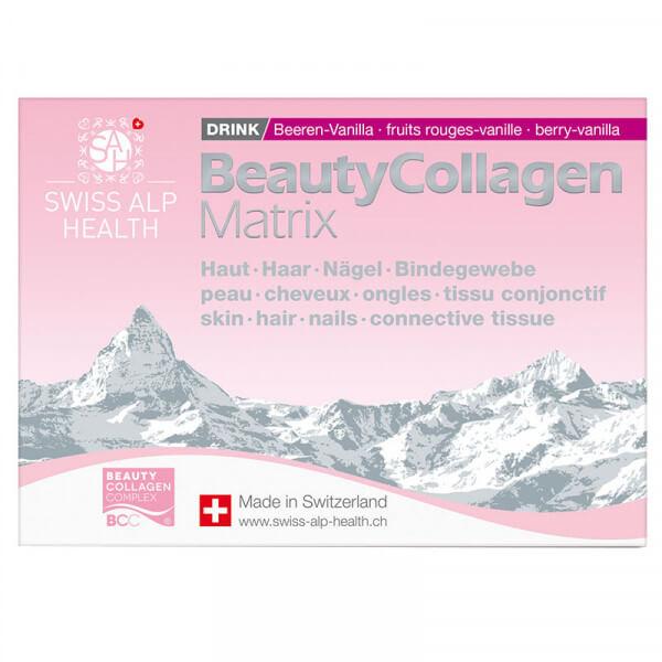 BeautyCollagen Matrix - 612g