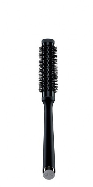 Ceramic Vented Radial Brush 1