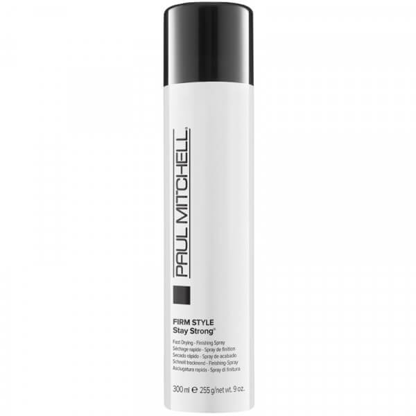 Paul Mitchell Stay Strong 300 ml