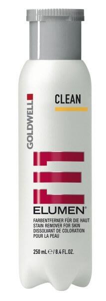 Elumen Clean (250 ml)