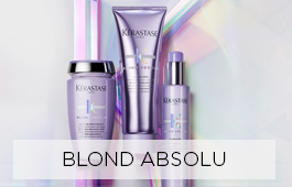 blond-absolu-banner