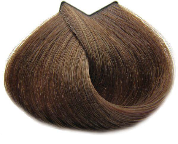 l'oréal, majirel, coloration, haarfarbe, haar, oxidant, farbe, haarpflege, färben,