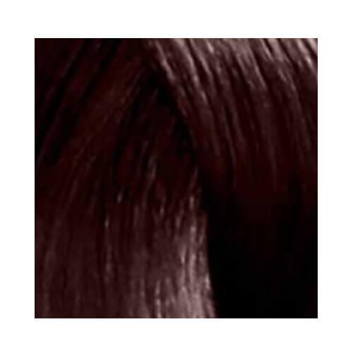 L'Oréal Diarichesse 5.42 Kupfer Marron 50ml