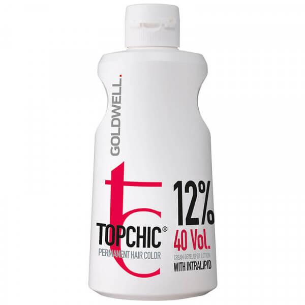 Topchic Lotion 12% - 1000ml