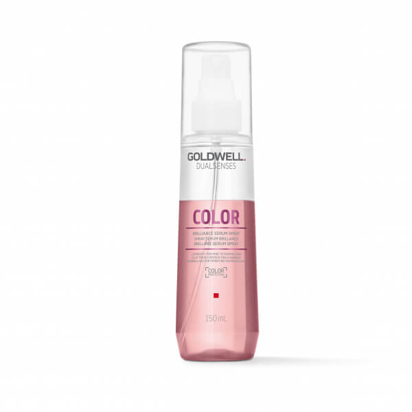 Color Serum Spray (150 ml)