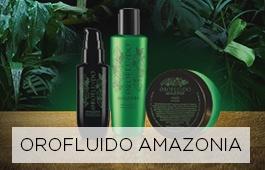 orofluido-amazonia-flyout