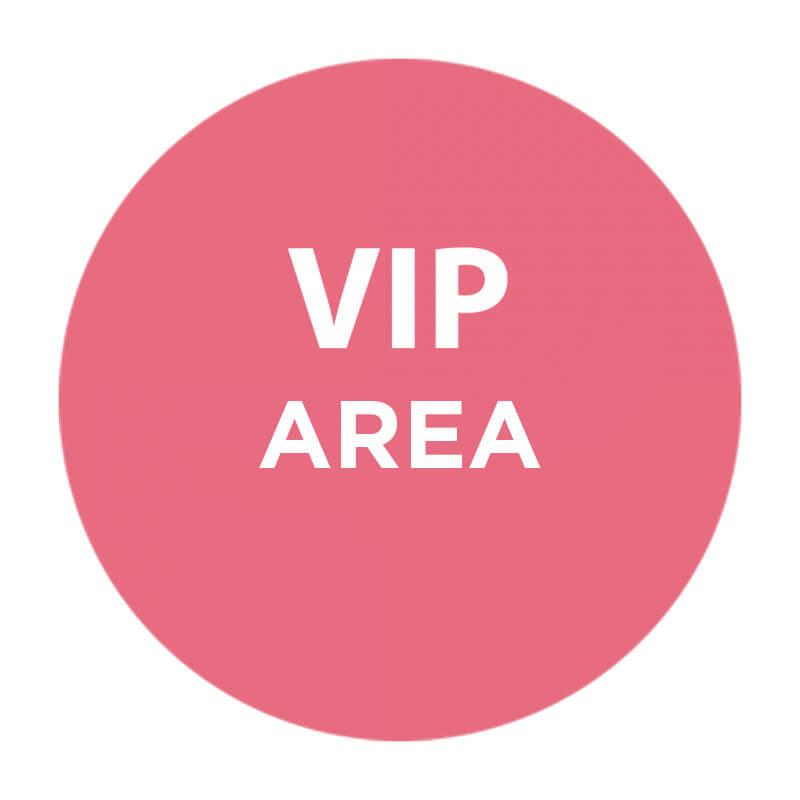 media/image/Vip-Lounge-ENFR.jpg