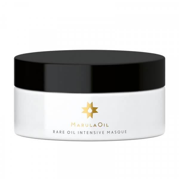MarualOil Rare Oil Intensive Masque (200 ml)