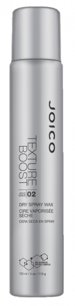 Joico Style & Finish Texture Boost 300 ml