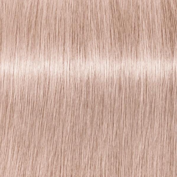 tbh 10-19C Ultrablond Cendré Violett